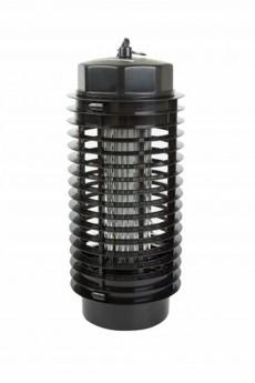Антимоскитная лампа «REXANT»