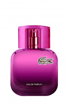 Парфюмерная вода «Lacoste Pour Elle Magnetic»