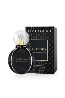Парфюмерная вода «BVLGARI GOLDEA THE ROMAN NIGHT»