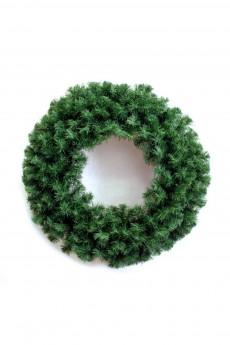Елка «Рождественский»