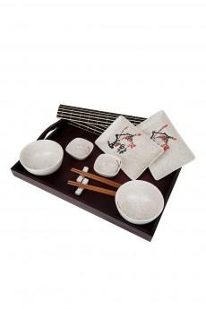 Набор для суши «Японские мотивы»