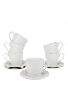 Чайный набор «Лиссабон»