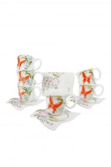 Чайный набор «Маринья»