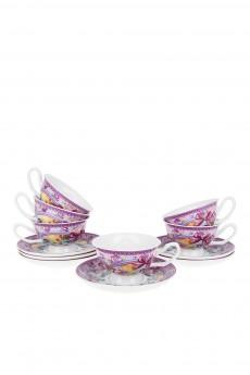 Чайный набор «Пенела»