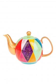 Чайник «Цирк»