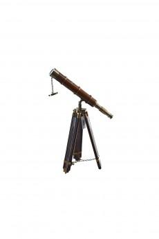 Телескоп на треноге «Космос»