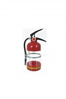 Шейкер для напистков - огнетушитель «Пожарный»