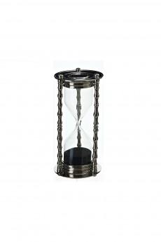 Часы песочные «Джованни»
