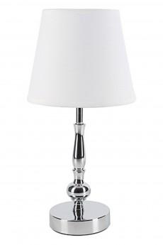 Лампа настольная «Торонто»
