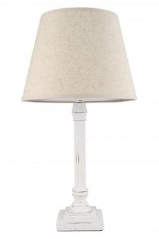 Лампа настольная «Мария»