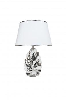 Лампа настольная «Карусель»