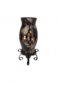 Лампа настольная «Витраж»