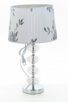 Лампа настольная «Кармен»