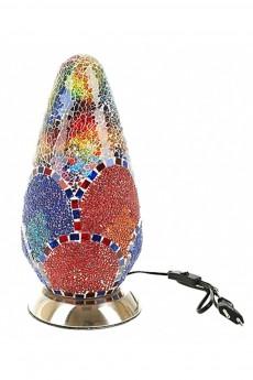 Лампа настольная «Магия цвета»