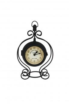 Часы настольные «Грация»