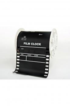 Часы настольные «Режиссёр»