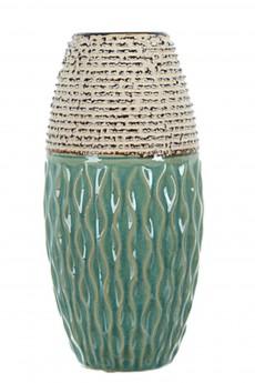 Ваза декоративная «Селена»