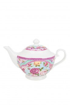 Чайник «Пенела»