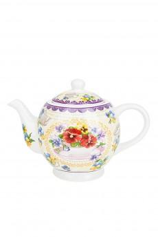 Чайник «Порталегре»