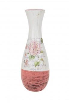 Ваза для цветов «Гортензия»