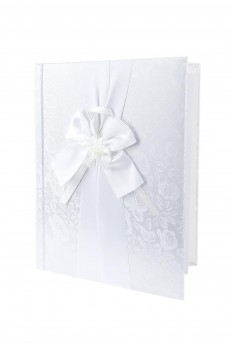 Свадебная книга «Винтаж»