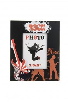 Рамка для фото «Rock-n-Roll»