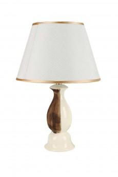 Лампа настольная «Ажар»