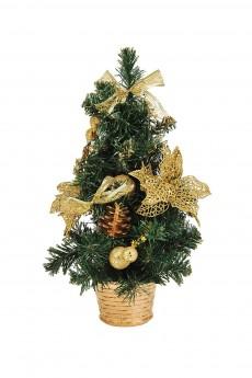 Ель новогодняя «Рождественская»