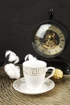 Чайный набор 12 предметов «Эллада»