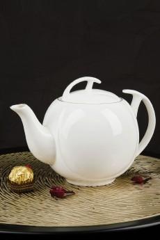 Чайник «Жемчужина»
