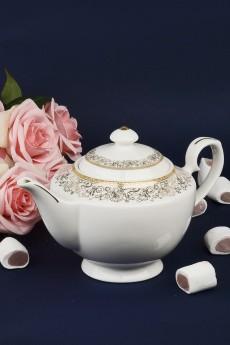 Чайник «Блеск»