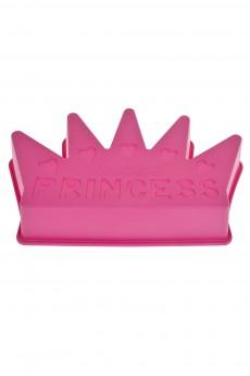 Форма для выпечки «Корона»