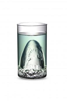 Бокал «Акула»