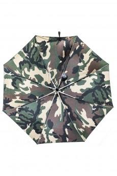 Зонт «Камуфляж»