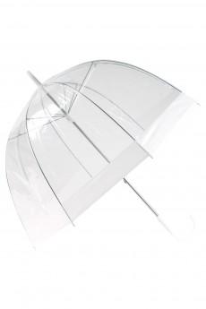 Зонт прозрачный «Купол»