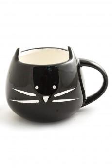 Кружка «Котик»