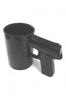 Кружка «Пистолет»