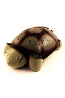 Ночник проектор «Черепаха»