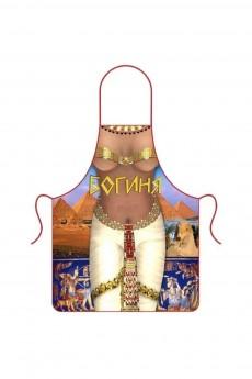 Фартук «Богиня»