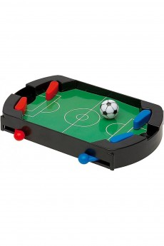 Игра настольная «Дорожный футбол»