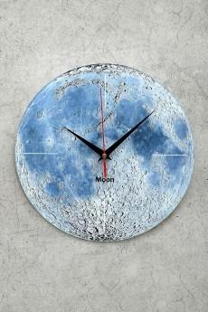 Часы «Луна»