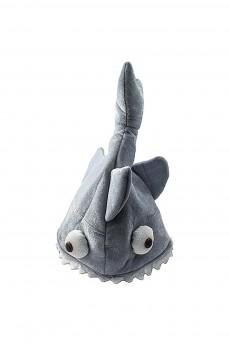 Шляпа карнавальная «Рыба»