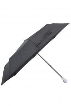 Зонт «Череп»