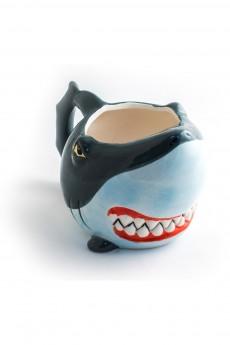 Кружка «Акула»