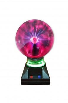 Светильник «Плазма»