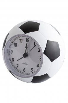 Часы будильник «Футбол»