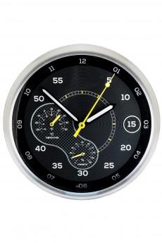 Часы настенные «Спидометр»