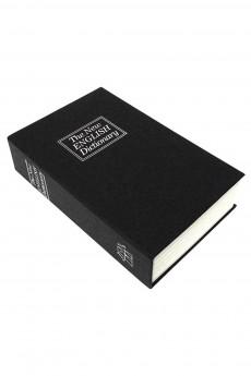 Сейф «Английский словарь»
