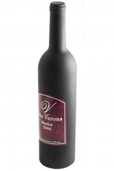 Набор для вина «Verona»