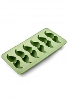 Формочки для льда «Усы»
